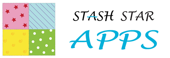 Stash Star Apps Banner